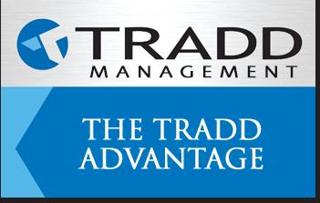 The Tradd Advantage