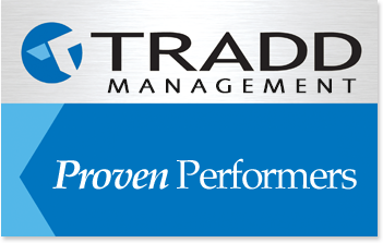Tradd Proven Performers