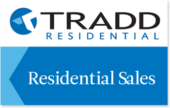 Tradd Residential Sales